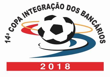 PLACAR DA SEGUNDA RODADA DA COPA INTEGRAÇÃO, DIA 14/04.