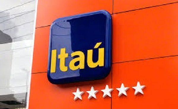 Lucro do Itaú chega a R$ 6,9 bilhões no 1º trimestre de 2019