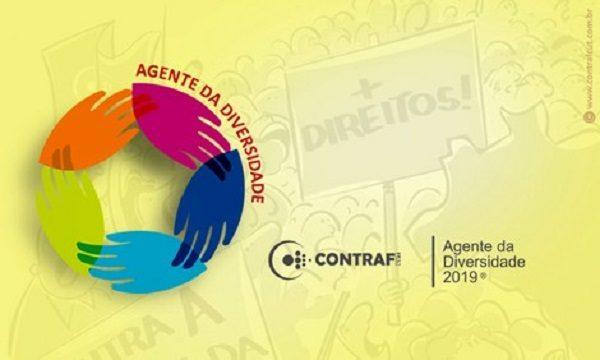 Contraf-CUT convoca mutirão do Censo da Diversidade para esta quarta 23 de outubro
