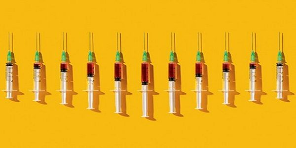 O que você precisa saber sobre a vacina e a importância da imunização no país