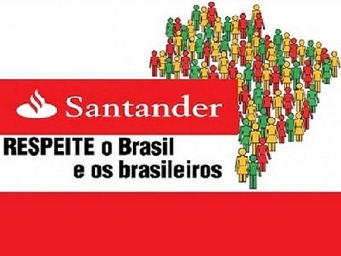 <p>Santander não quer pagar horas extras. COE cobra reunião</p>
