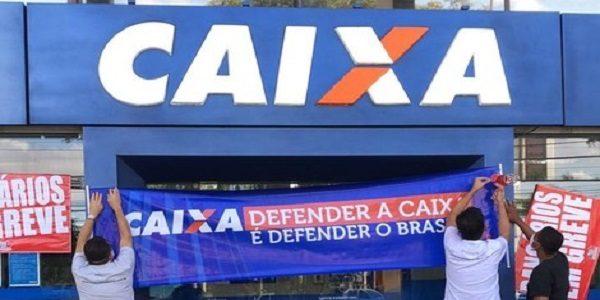 Brasil entra mais uma vez na lista da OIT de suspeitos de violar normas trabalhistas