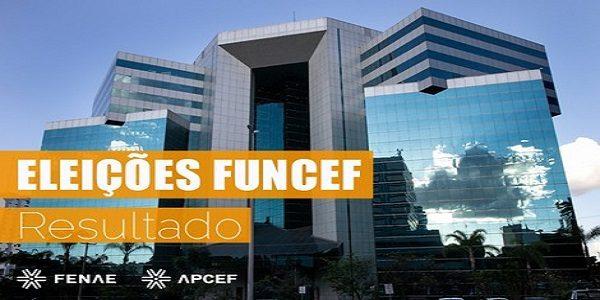Apoiada pela Fetec-CUT/CN, Chapa 1 vence eleição para Conselhos Deliberativo e Fiscal da Funcef