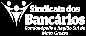 Sindicato dos Bancários -
