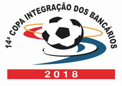 Resultado de  (26 e 28) da 14ª COPA INTEGRAÇÃO/2018