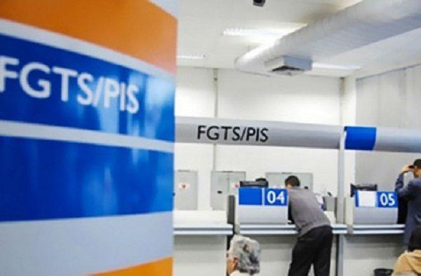 Saques FGTS, é uma boa ideia ou uma cilada?