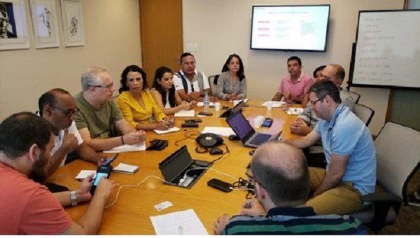 GT de Saúde do Itaú conquista avanços em negociação com o banco