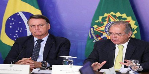 """""""Podemos estar regredindo em importância no mundo"""", diz Pochmann sobre Brasil cair para 12ª economia do mundo"""