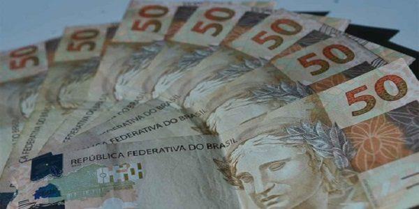 Tributar super-ricos tornará Brasil menos desigual. Bancos podem pagar mais
