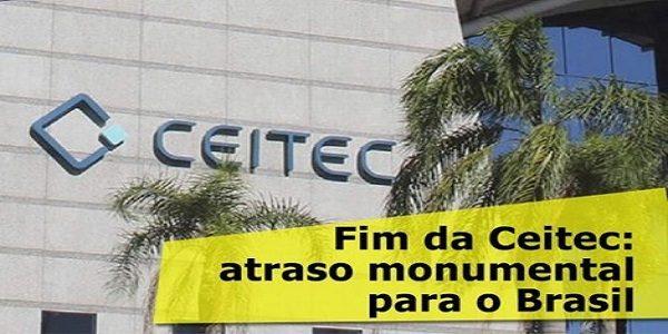 Na contramão do mundo, Bolsonaro extingue estatal de tecnologia fabricante de chips