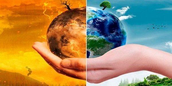 CUT adere ao manifesto mundial que pede a defesa do planeta acima do lucro